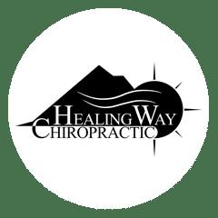 Chiropractic Happy Valley OR Healing Way Chiropractic Clinic